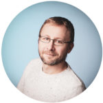 Jussi Aaltonen