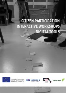 Principles for citizen participation_VERKKOON_kansi