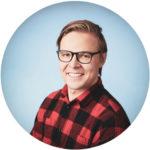 Janne Tolonen