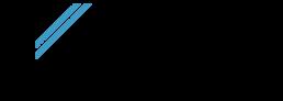 Varsinais-Suomen Yrittäjät -logo