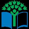 Vihreä lippu -ohjelman logo